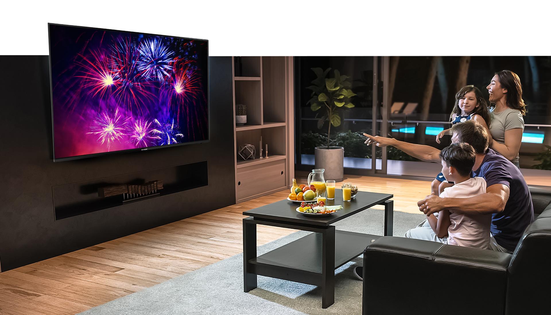 TV-4T-C60AL1X_08