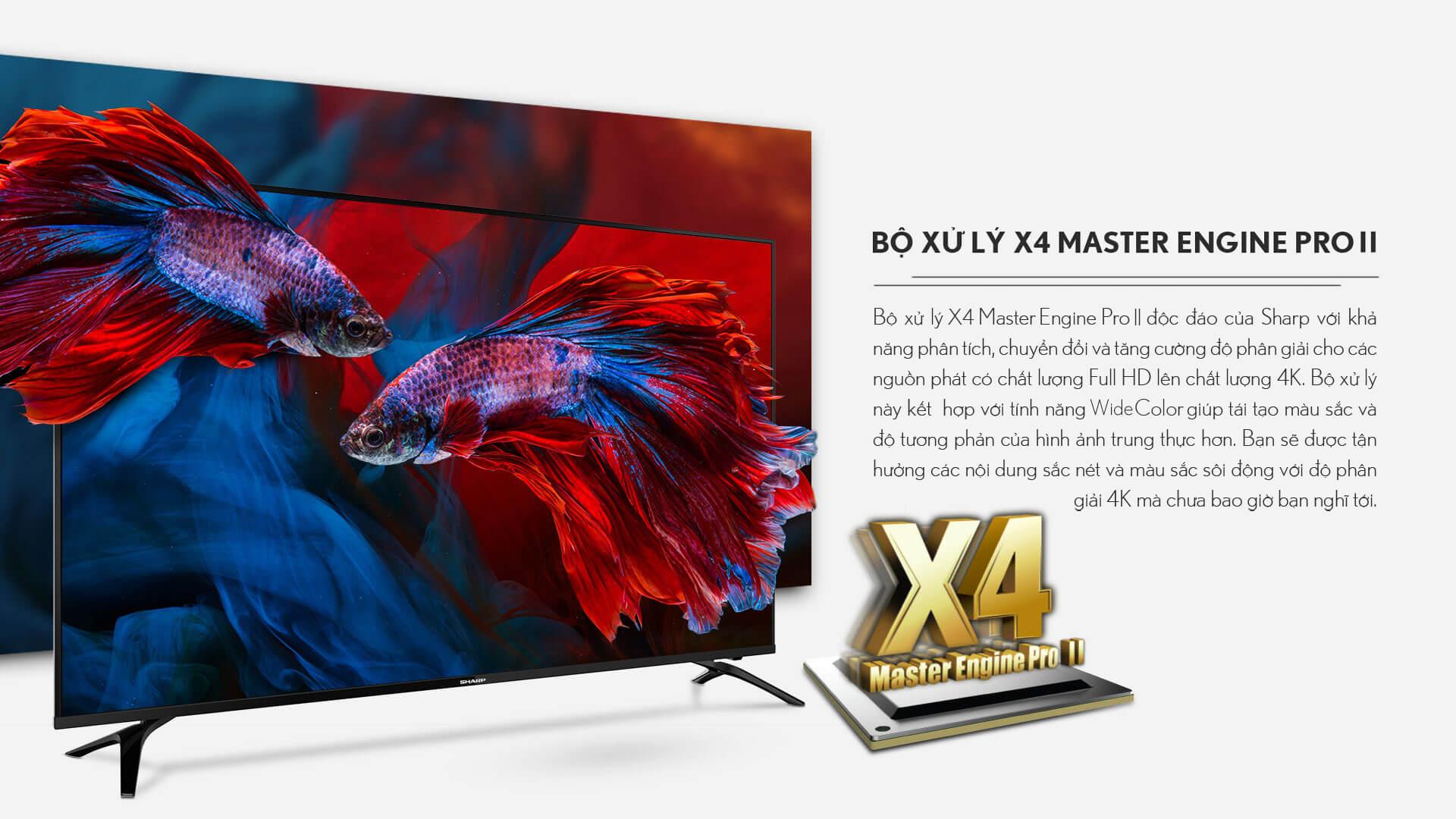 TV-4T-C60AL1X_04