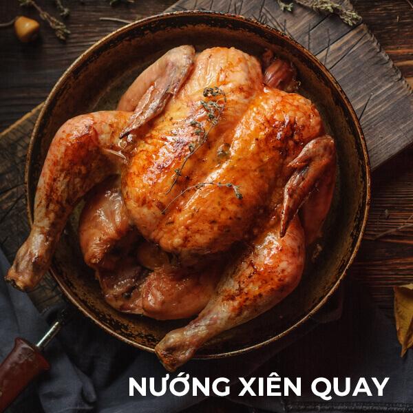 xienquay